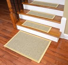 Modern Stair Tread Rugs Modern Stair Treads Solid Color And Patterned Treads