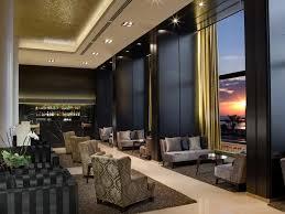 dan tel aviv hotel israel booking com