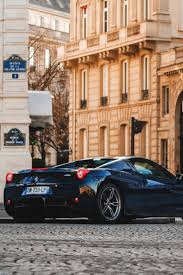 mansory cars replica 58 best cars images on pinterest car dream cars and automobile