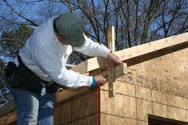 framing eaves and rakes jlc online framing roof framing
