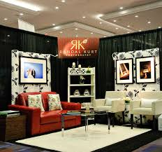 home design expo 2017 expo home design images on fancy home interior design and decor