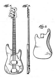 fender precision bass wikipedia