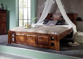 schlafzimmer im kolonialstil schlafzimmer kolonial afrika stil details zu sofa kolonialstil