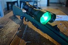 green light for hog hunting elusive wildlife s xlr 500hd an outstanding hog hunting light