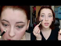 jane iredale active light concealer swatches jane iredale circle delete concealer review demo under eyes