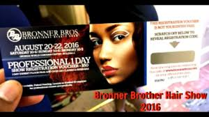 bronner brothers hair show 2015 winner bronner brothers hair show 2016 youtube