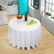 table covers for weddings wedding table covers ebay