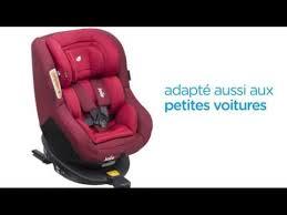 siege auto 18kg siège auto spin360 joie de la naissance à 18 kg