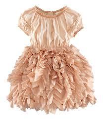 1169 best little fashionista images on pinterest girls dresses