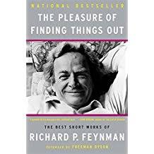 amazon com richard p feynman books biography blog audiobooks
