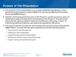 arizona health care cost containment system ppt download