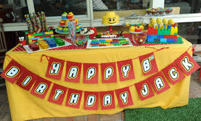 birthday party ideas for boys 27 best birthday party ideas for boys kidsomania