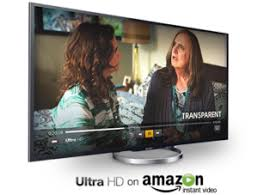 amazon 60 in 4k black friday best 4k tvs of 2017 u2014 you u0027ll wish you read this before buying