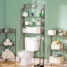 bathroom shelving units full size of furnitures units slide out