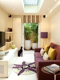 home interior design ideas for small spaces small living room ideas home interior design ideas for small spaces