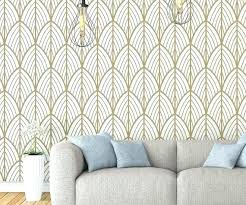 removable wallpaper uk cheap removable wallpaper decorating ideas for rentals home cheap