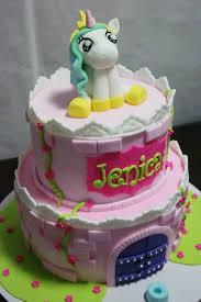 pony cake my pony cake decobake customized cakes manila