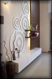 designer wall image result for designer wall feature at staircase bangalore