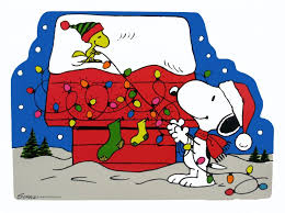 snoopy christmas dog house snoopy on house christmas humor quotes snoopy