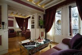 venice apartment luxury apartments rentals italy venice luxury apartments rentals