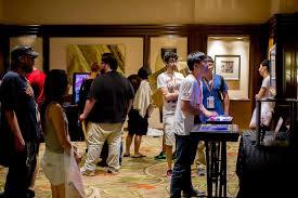 animefest 2017 review dallas texas yatta tachi