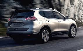 buy nissan x trail australia marvel of nissan x trail test in lesotho car news sbt japan