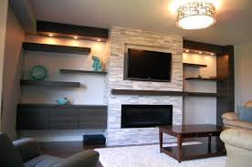 Contemporary Electric Fireplace Contemporary Electric Fireplace Media Center Wall Mount Heater