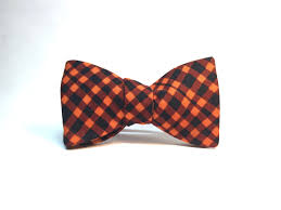 halloween bow ties vogue 8719 part vii sleeve linings and finishing details grip