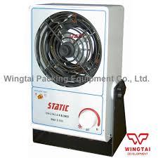 industrial air blower fan aliexpress com buy sl 001 electrostatic elimination ionizing air