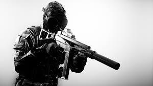 download wallpaper 2048x1152 battlefield 4 mask equipment