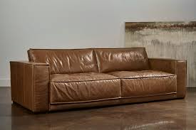 Sofas Center  Unbelievable American Leather Sofa Pictures Design - American leather sleeper sofa prices