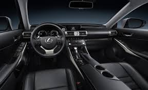lexus 2014 is 350 new 2014 lexus is350 f sport pictures page 3 trd forums
