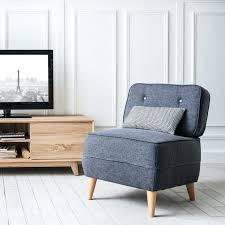 fauteuil pour chambre adulte rainbowbox co wp content uploads 2017 11 faute