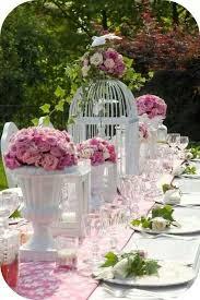 Kitchen Tea Gift Ideas 65 Best Kitchen Tea Images On Pinterest Wedding Showers