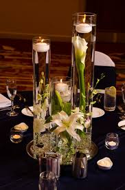 table center pieces 313 best wedding table arrangements images on wedding