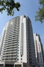 1 bedroom apartments london ontario london apartments for rent london rental listings page 1