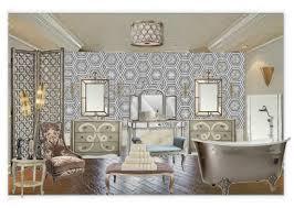 new orleans inspired bathroom decor challenge olioboard