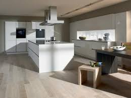 Kitchen Sets Siematic S2 Kitchen Sets Benchmark For Design And Integrated