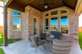 Juniper Floor Plan New Homes For Sale U2013 New Home Construction U2013 Gehan Homes Juniper