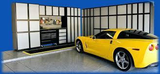 Garage Interior Color Schemes Garage Interior Design Ideasgarage Finish Ideas Paint U2013 Venidami Us