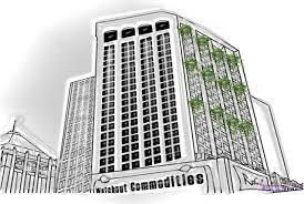 building concept lifi eco smart building concept future of construction