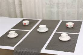 Kitchen Table Runners by Table Runners Manufacturers And Suppliers Table Runners Factory