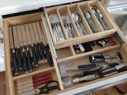 kitchen organizer drawer organizers sektion system ikea variera