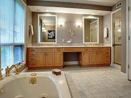 master bathroom decorating ideas pictures best master bath