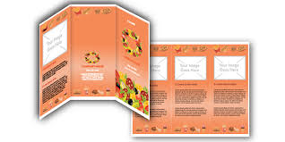 free downloadable brochure templates for microsoft word microsoft