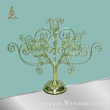 wire tabletop votive hanging ornament stand buy votive