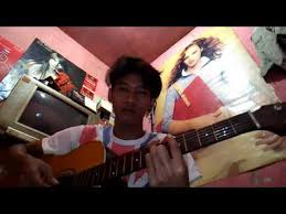 download mp3 didi kempot dudu jodone download how to play all around the world justin bieber guitar
