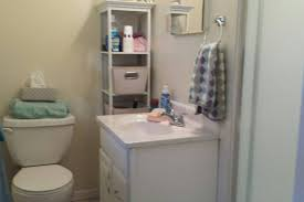 173 Best Bathroom Images On by Private Room W Bath Close To Ucm Houses For Rent In Warrensburg