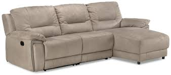 leons furniture kitchener danielle 2 right facing sectional grey s