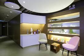 design center cad interior designer beauty center design classy modern with using